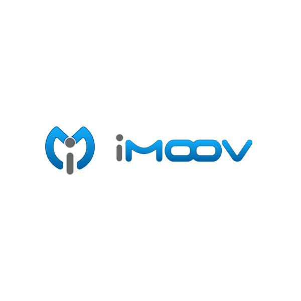 Imoov