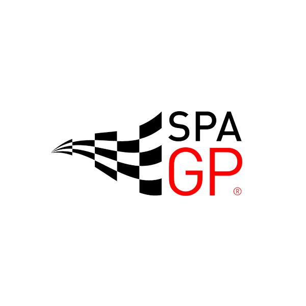 Spa GP