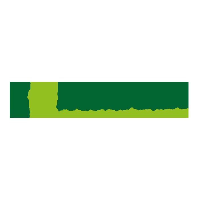 Ardennes Loisirs