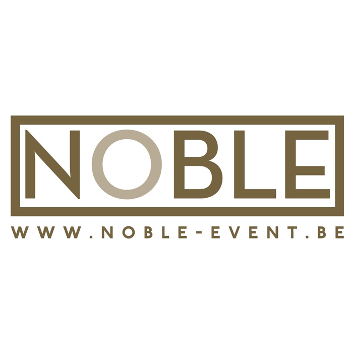 Noble Event
