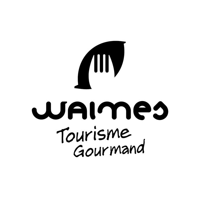 Waimes tourisme gourmant