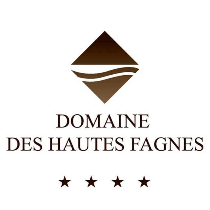 Domaine des Hautes-Fagnes