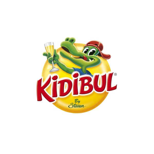 Kidibul