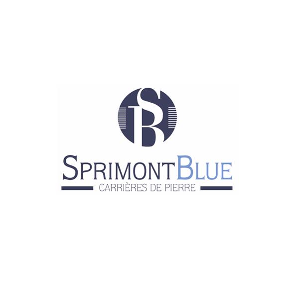 Sprimont Blue